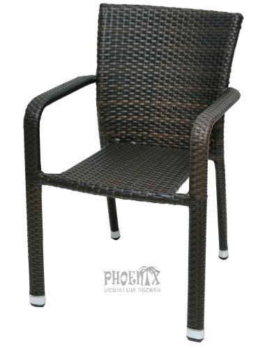 2684 Καρέκλα pollywood