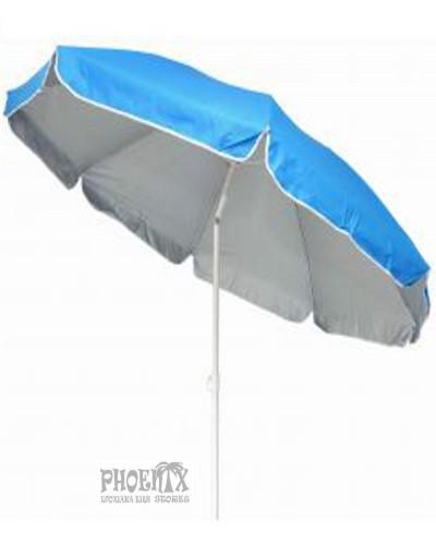 061 Πλαστική Βάση Νερού Για Ομπρέλας Θαλάσσης