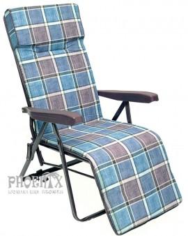 3467 Πολυθρόνα – Κρεβάτι