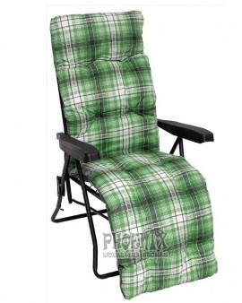 3497     Πολυθρόνα – Κρεβάτι