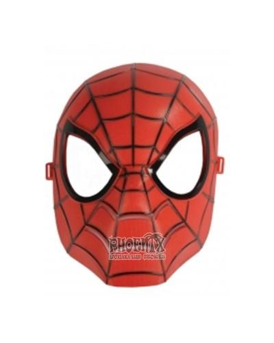 Αποκριάτικη Μάσκα Αράχνη