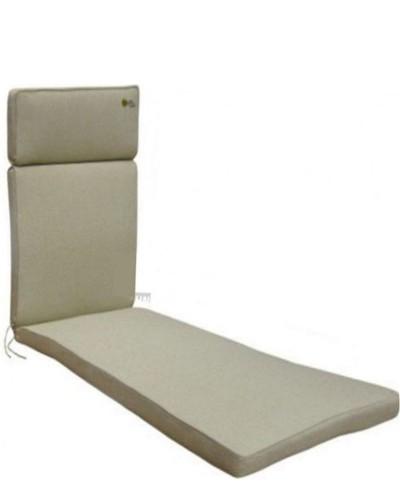 4318 Μαξιλάρι για κάθισμα