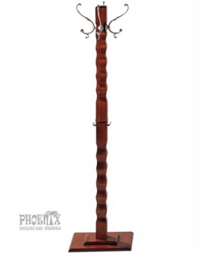 4406 Καλόγερος ξύλινος