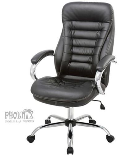 2940   Καρέκλα Γραφείου
