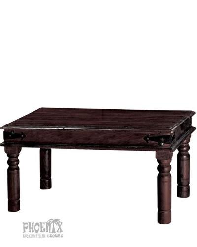 4468 Τραπέζι τσόχας 120εκ