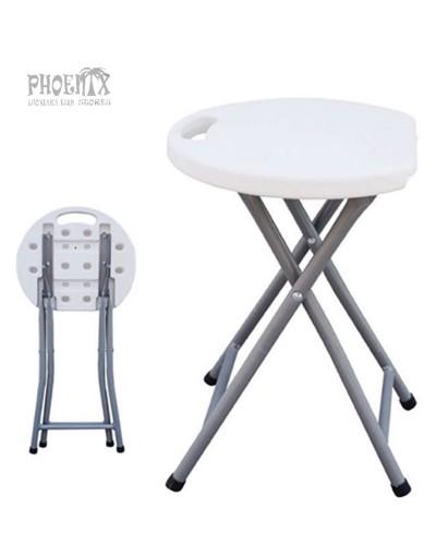 4943 Πτυσσόμενη καρέκλα catering