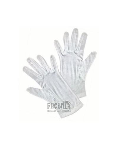Γάντια παρελάσεως