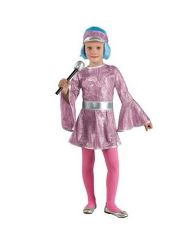 3b4033d0ae3 Αποκριάτικες στολές jumbo αποκριάτικες στολές bebe παιδικές στολές ...