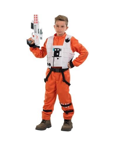 2041 Αποκριάτικη στολή  Χελωνονιτζάκι