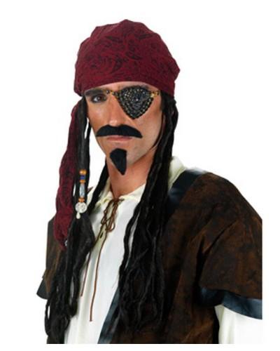 2181 Αποκριάτικα   πειρατή