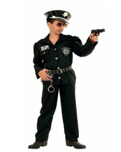 2041 Αποκριάτικη στολή