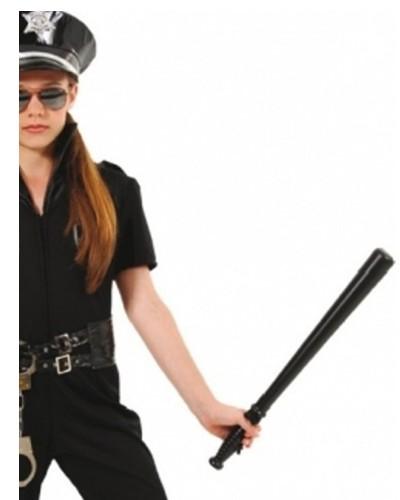 2321 Αποκριάτικη θήκη όπλου gangstar