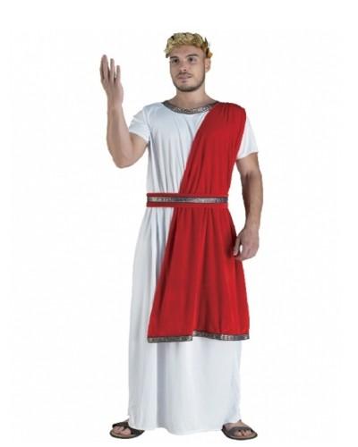 2297    Αποκριάτικη Στολή Ρωμαίος