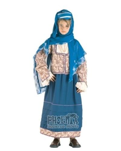 1465 Παραδοσιακή Στολή Μπουμπουλίνα
