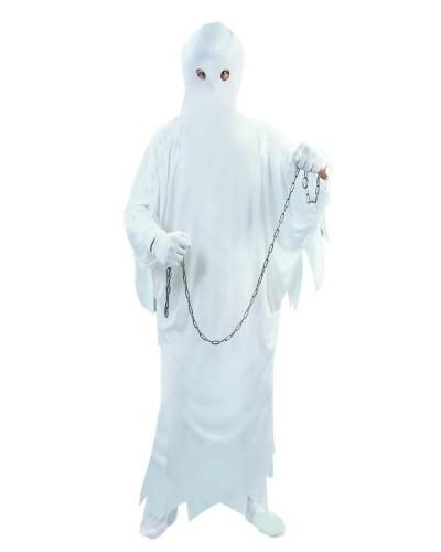 2130   Αποκριάτικη στολή Φάντασμα