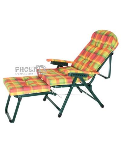 2467 Καρέκλα Relax Κρεβάτι